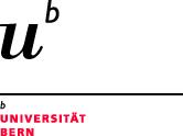Logo Universität Bern