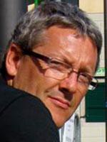 Spoerri Adrian, PhD, MPH