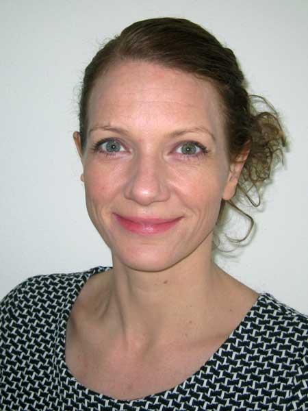 Maessen Maud, PhD