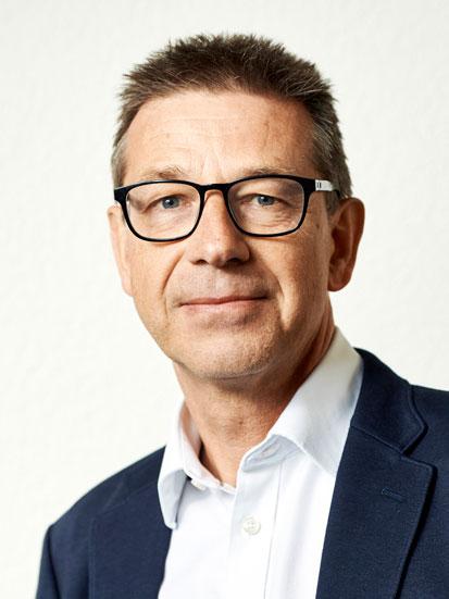 Egger Matthias, Prof. Dr. med., MSc FFPH DTM&H