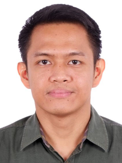 Salvador Dante Jr., MD, MPM, MPH