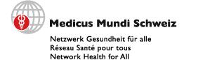 Medicus Mundi Schweiz