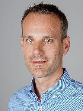Lukas Fenner
