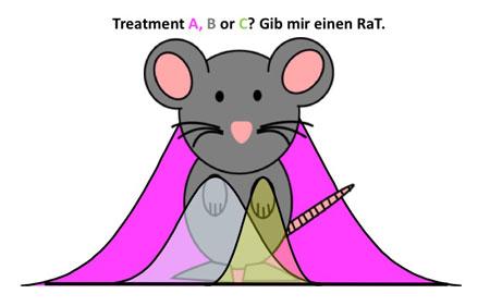 rat symbol image