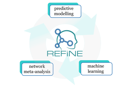 REFiNE symbol picture